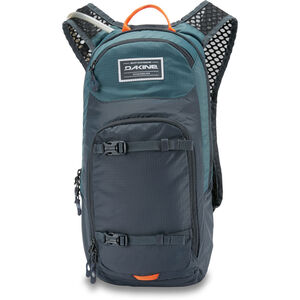 Dakine Session 8L Backpack Herren slate blue slate blue