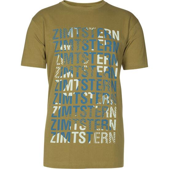 Zimtstern TSM Rerunz T-Shirt Men bei fahrrad.de Online