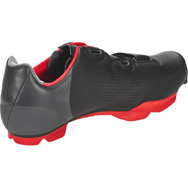 VAUDE MTB Snar Pro Schuhe black