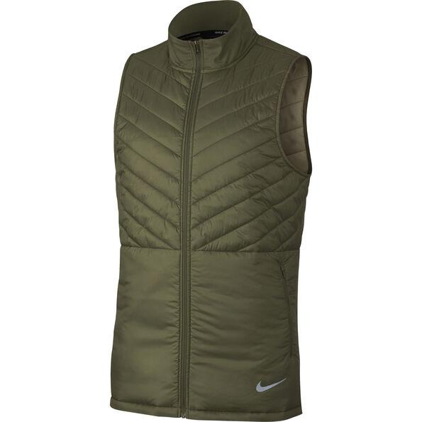 Nike AeroLayer Jacket Vest