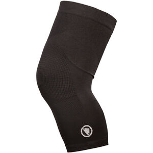 Endura Engineered Warmers Knee Warmer black bei fahrrad.de Online