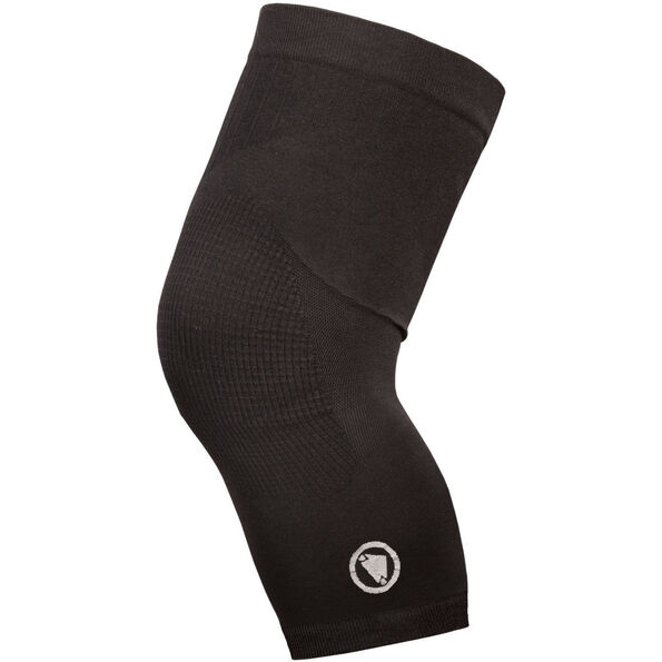 Endura Engineered Warmers Knee Warmers