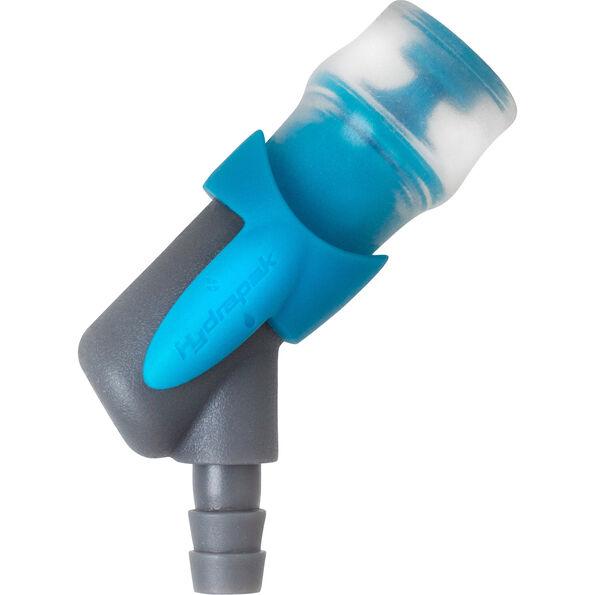 EVOC Bite Valve neon blue