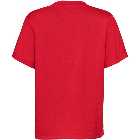VAUDE Fulmar Shirt