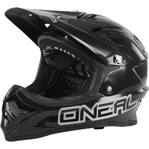 ONeal Backflip Fidlock Helmet RL2 solid (black) bei fahrrad.de Online