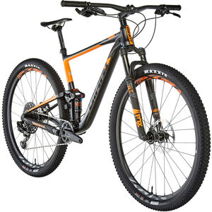 "Giant Anthem 1 GE 29"" Black"