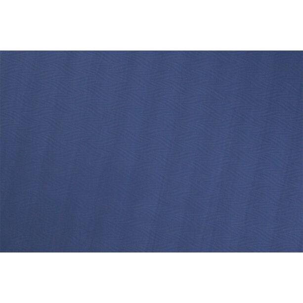 Nomad Dreamzone XW 10.0 Iso Mat dark blue