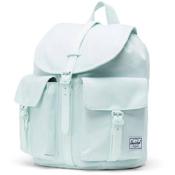 Herschel Dawson Small Backpack