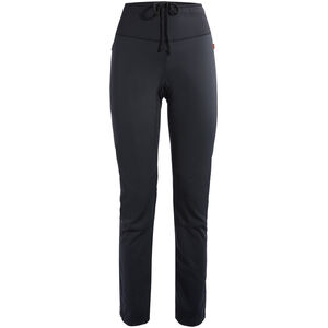 VAUDE Wintry IV Hose Damen black black