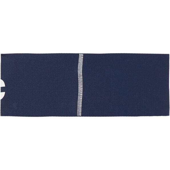 POC AVIP Road Headband nickel blue