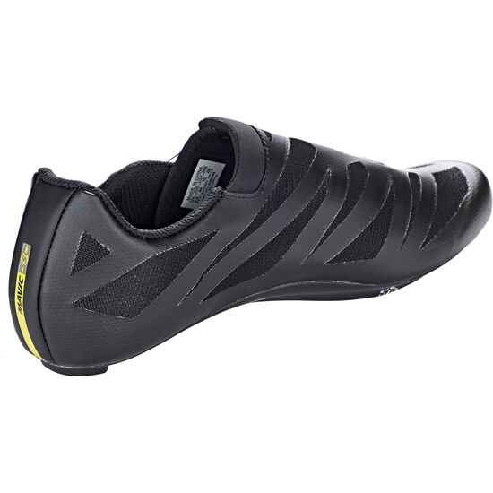 Mavic Cosmic SL Ultimate Shoes Men bei fahrrad.de Online
