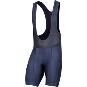 PEARL iZUMi Pursuit Attack Bib Shorts Men navy bei fahrrad.de Online
