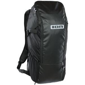 ION Scrub 16 Backpack black black