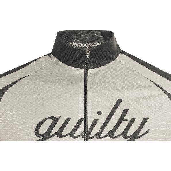 guilty 76 racing Velo Club Pro Race Wind Jacket