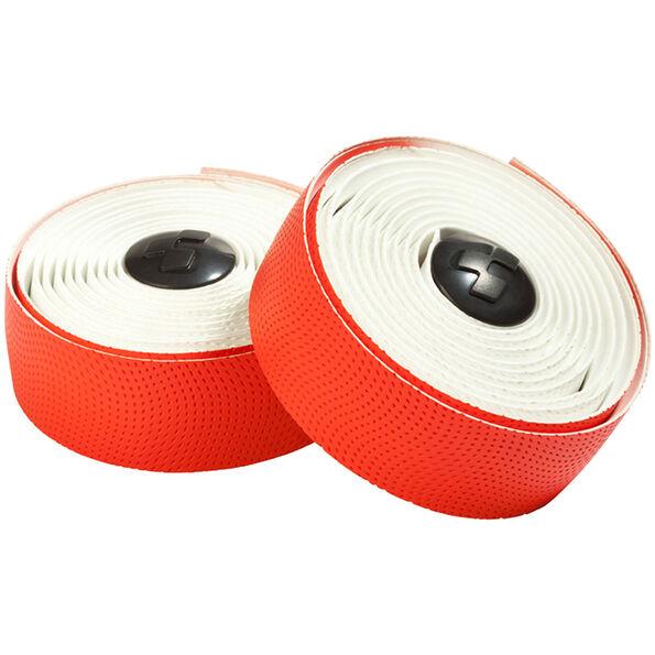 Cube Lenkerband Cube Edition