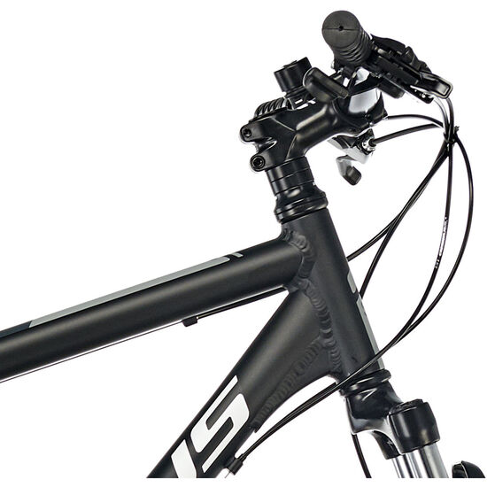 """Serious Rockville 27,5"""" Disc bei fahrrad.de Online"""