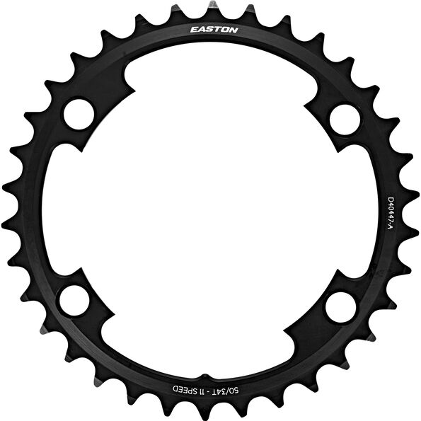 EASTON Cinch Shifting Ring Kettenblatt 4-Bolt 2x11-fach