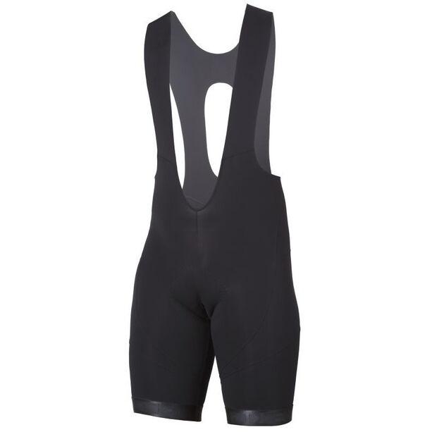Etxeondo Orhi 19 Bib Shorts Herren black