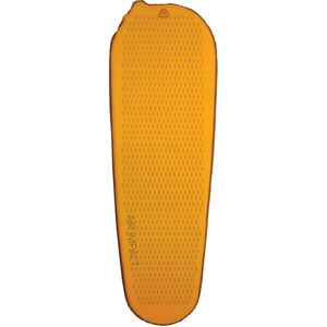 Robens Air Impact 25 Self-Inflating Mat