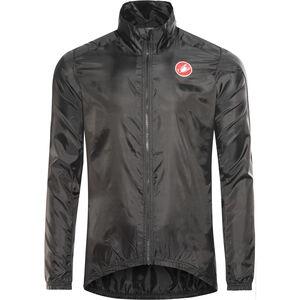 Castelli Squadra Jacket black