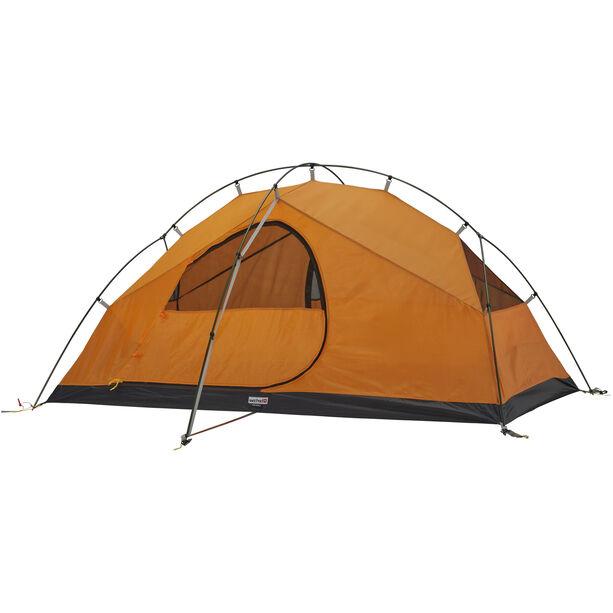 Wechsel Venture 2 Travel Line Tent laurel oak