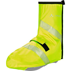 VAUDE Luminum Bike Gaiters neon yellow neon yellow