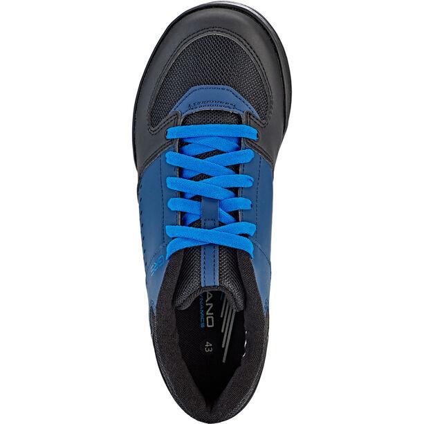 Shimano SH-GR500 Shoes navy