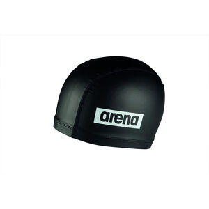 arena Light Sensation II Cap black black