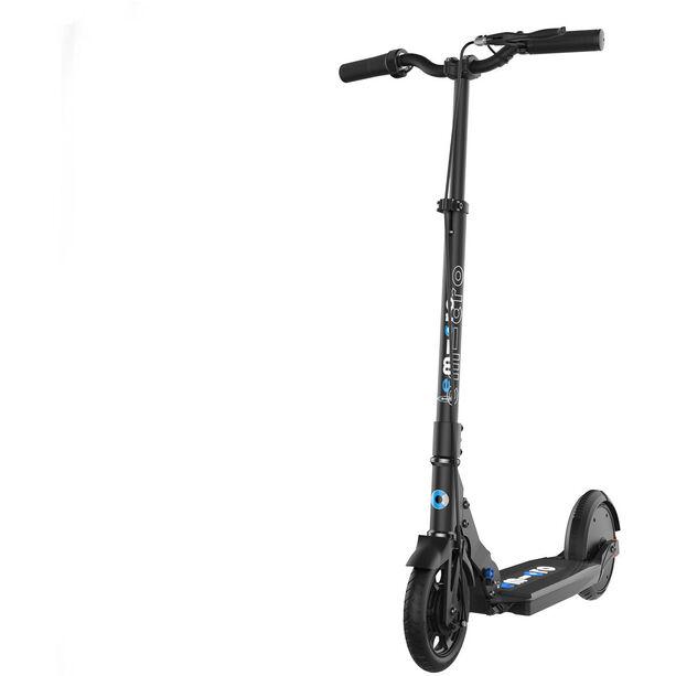 Micro Condor X3 E-Scooter black