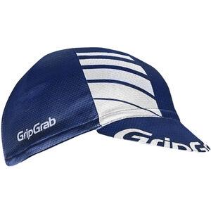 GripGrab Lightweight Summer Cycling Cap navy navy