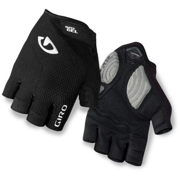 Giro Strada Massa Gel Gloves