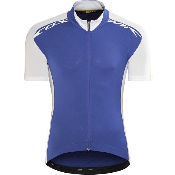bd63057e0c2 Mavic Cosmic Elite Jersey Herren online kaufen   fahrrad.de