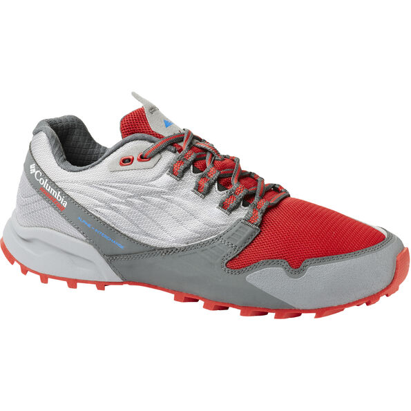 Columbia Alpine FTG Shoes