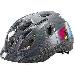 Cube Youth Helm Kinder