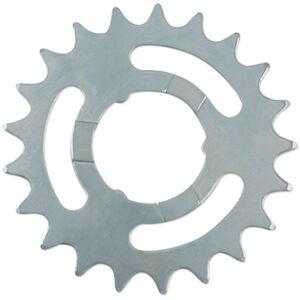 Esjot Steck-Zahnkranz flach für Chainglider bei fahrrad.de Online