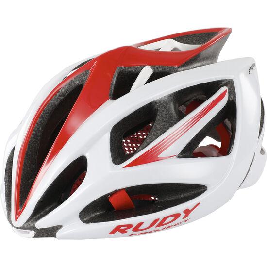 Rudy Project Airstorm Helmet bei fahrrad.de Online