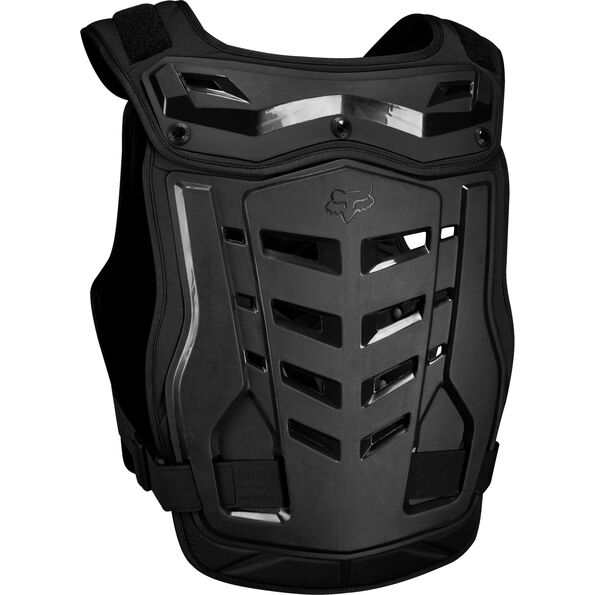 Fox Proframe LC-CE Chest Protector
