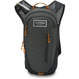 Dakine Shuttle 6L Backpack Herren rincon rincon