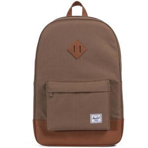 Herschel Heritage Backpack cub/tan cub/tan