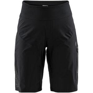 Craft Hale XT Shorts Women black bei fahrrad.de Online
