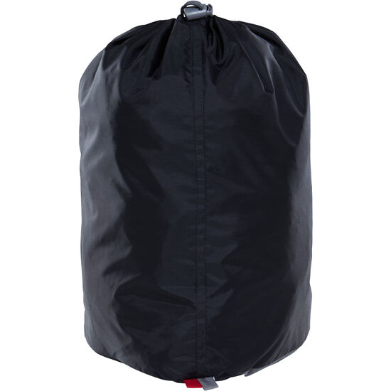 The North Face Aleutian 55/13 Sleeping Bag Regular bei fahrrad.de Online