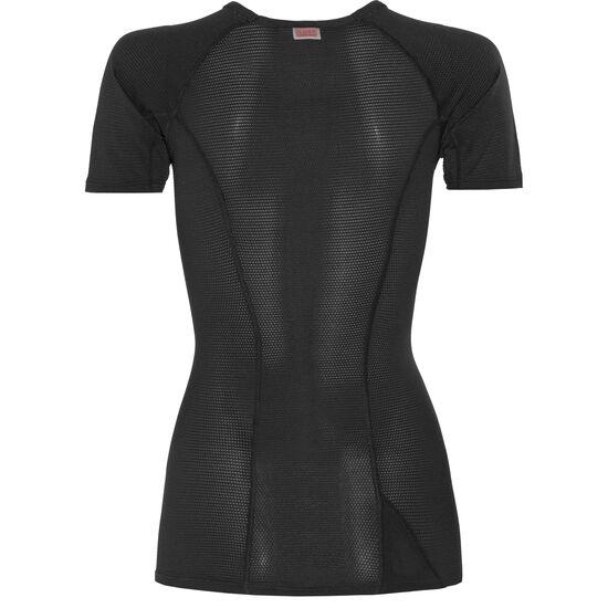 GORE RUNNING WEAR Essential BL Shirt Ladies bei fahrrad.de Online