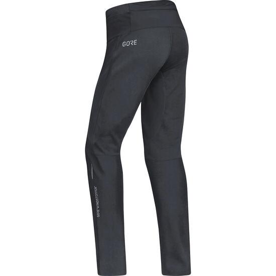 GORE WEAR C5 Windstopper Trail 2in1 Pants Men bei fahrrad.de Online