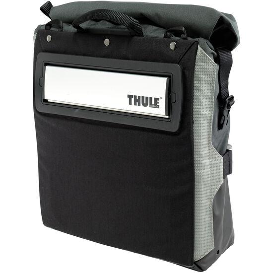 Thule Pack'n Pedal Adventure Tour Fahrradtasche Small bei fahrrad.de Online