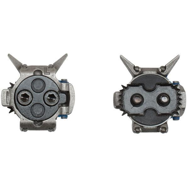 Speedplay Syzr Pedalplatten Set