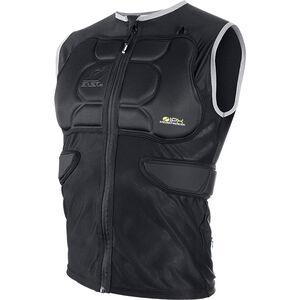 ONeal BP Protector Vest Men black bei fahrrad.de Online