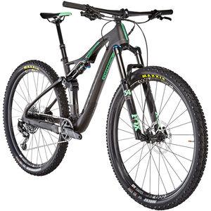 ORBEA Occam TR M30 2. Wahl black/green black/green