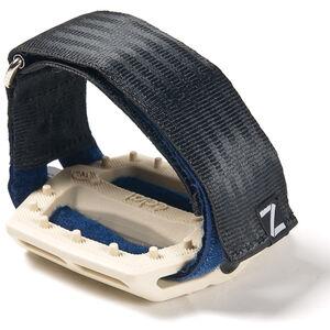 ZLDA V2 Straps blau blau
