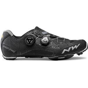 Northwave Ghost Pro Shoes Men black