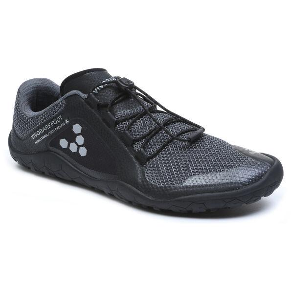 Vivobarefoot Primus Trail FG Mesh Shoes Men